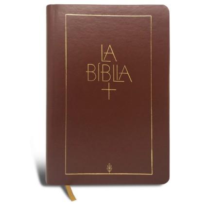 B/BC 075 E.CONMEMORATIVA REFORMA, IM.PIEL, CATALÁ